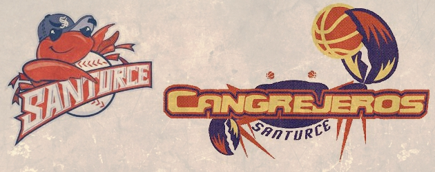 cangrejeros_santurce_total_2