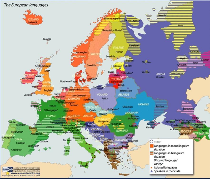 lenguas-de-europa