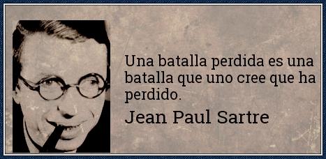Sartre_frase_batalla