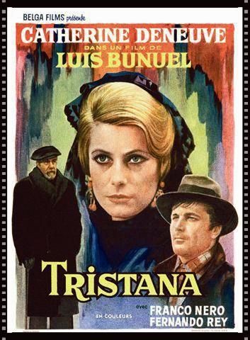 tristana_buñuel_bueno