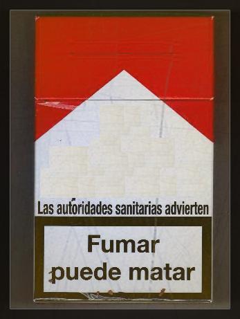 fumar mata_3