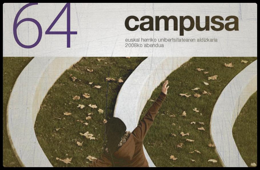 portada_campusa_64_2