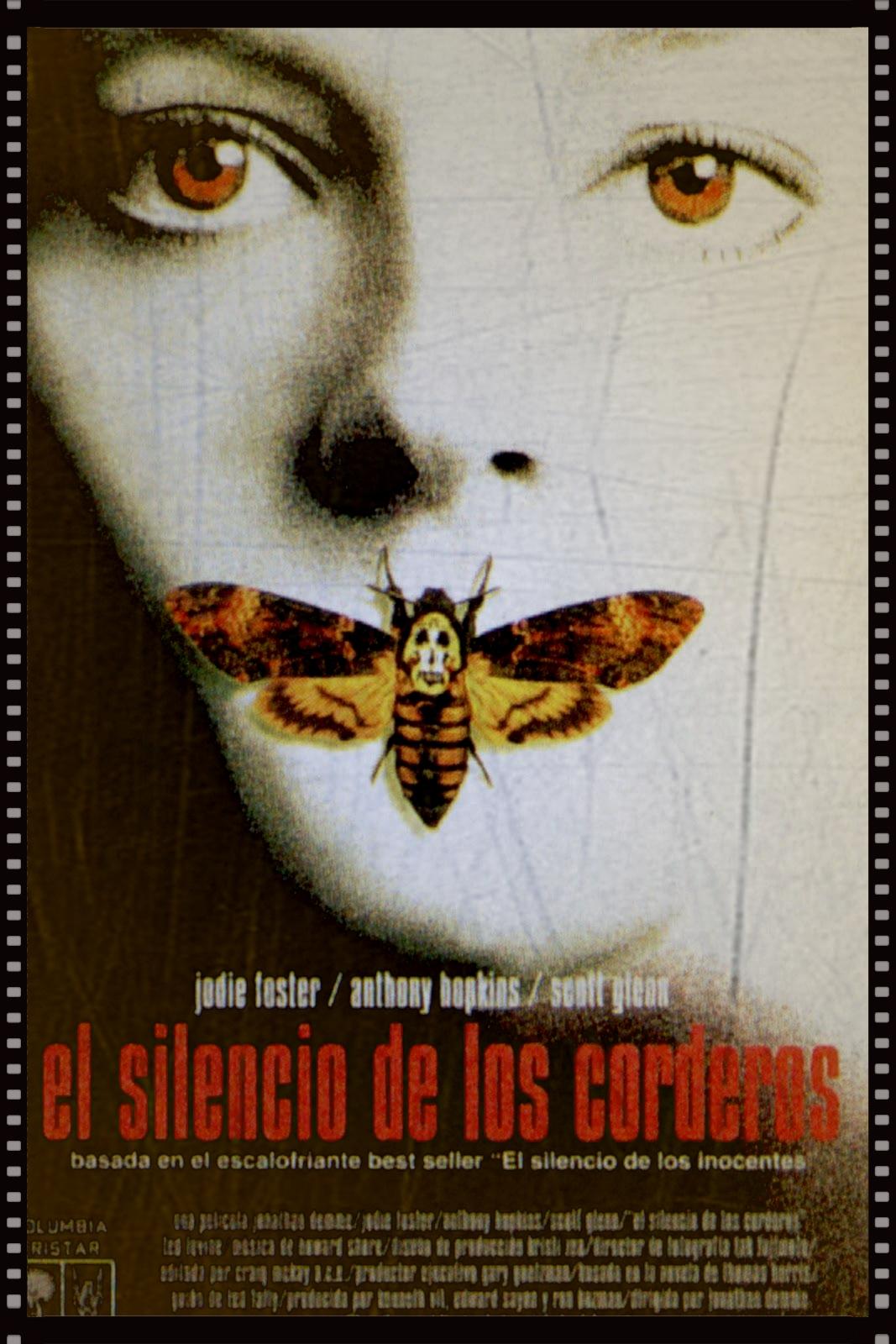 f_Silencio