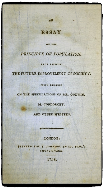 An_Essay_on_the_Principle_of_Population_2