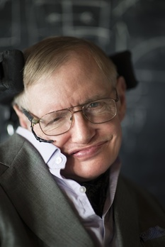 Stephen_Hawking.org.uk
