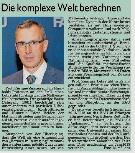 Humboldt_prensa_alemana_70