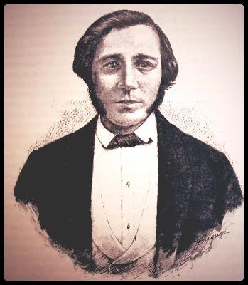 Juan Nepomuceno Zuazua Esparza