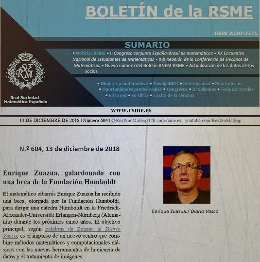 RSME_2