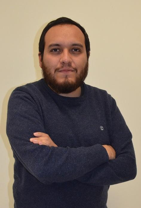 Víctor Hernández-Santamaría