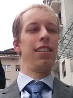 Dario Pighin
