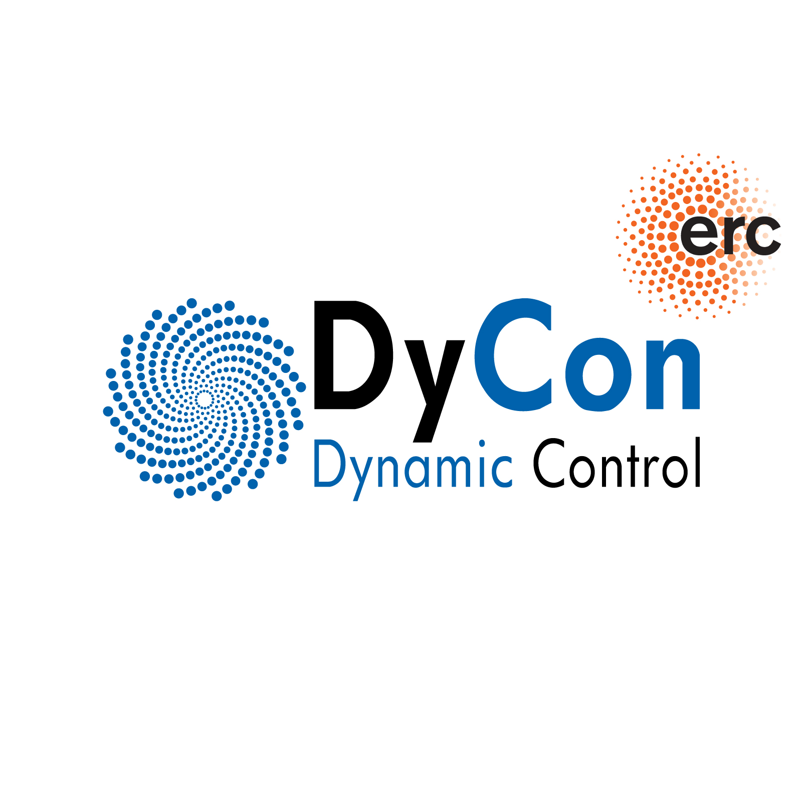 LogoDyconERC