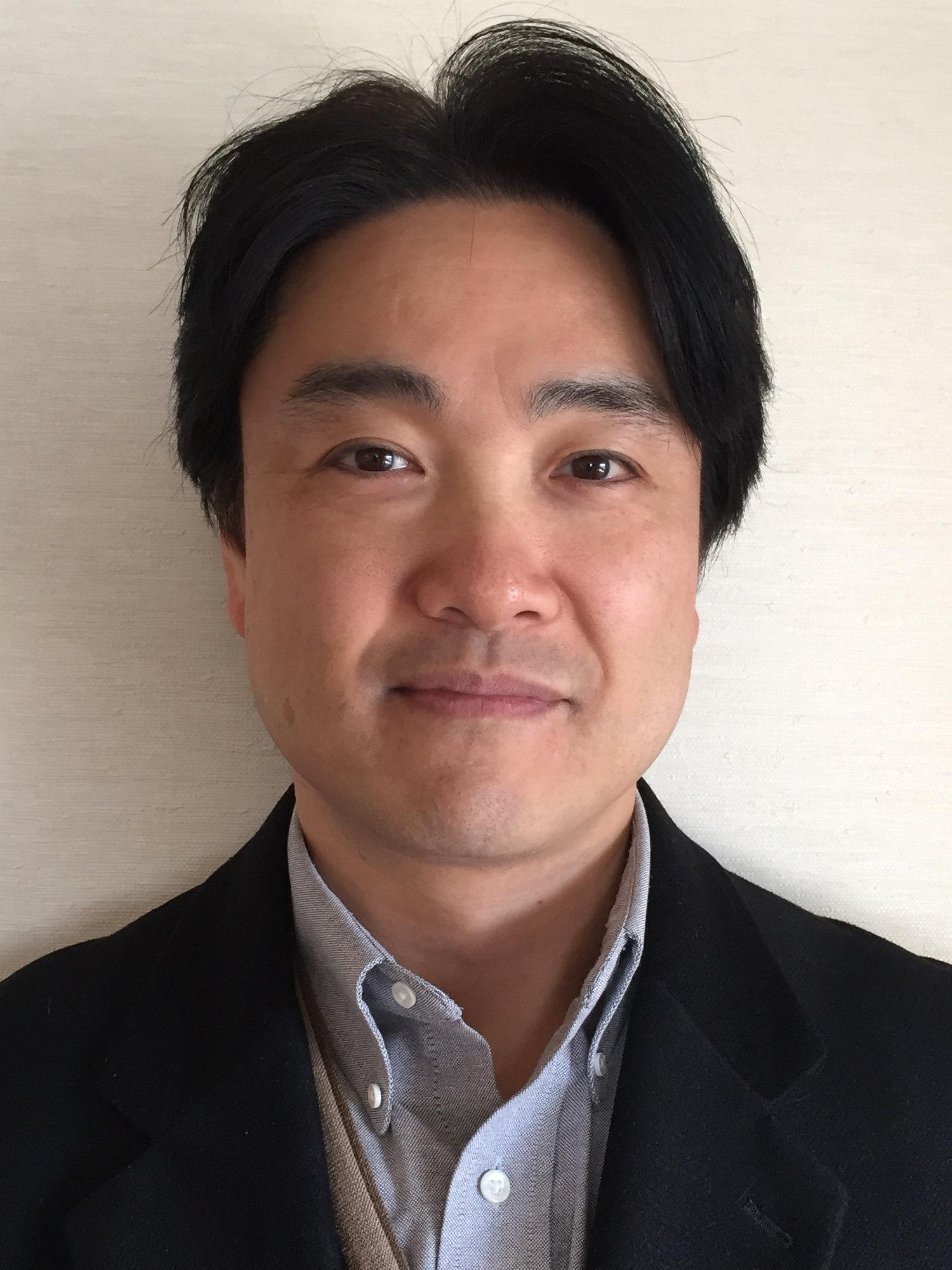 NoburuSakamoto