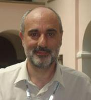 Piermarco Cannarsa