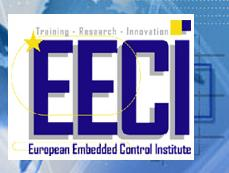 EECI Logo