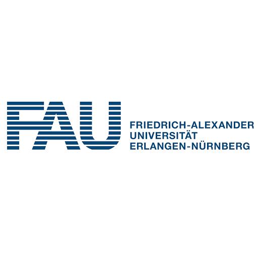 FAU - Erlangen-Nürnberg