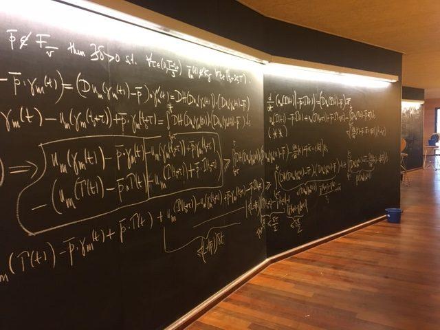 VIII Partial differential equations, Optimal design and Numerics