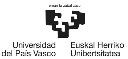 UPV - University of the Basque Country