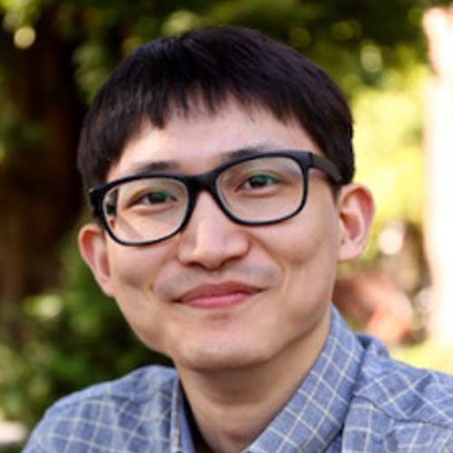 Dongnam Ko