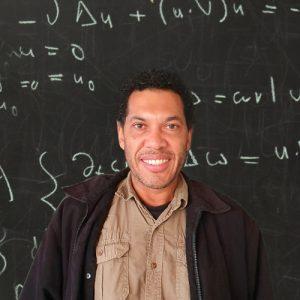Alexandre Santos Francisco
