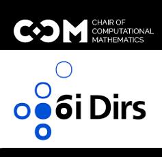 CCM PhD Position Marie-Curie
