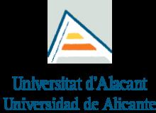Department of Mathematics, UA