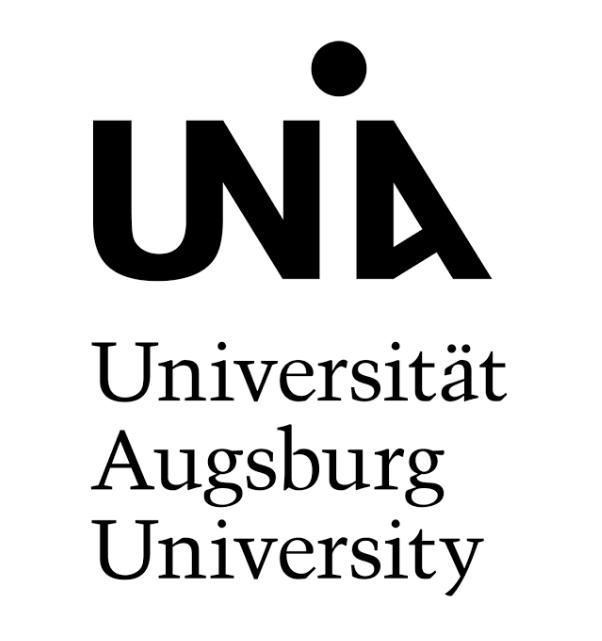 Universität Augsburg-München