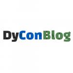 DyCon blog