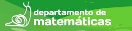 UAM - Departamento de Matemáticas