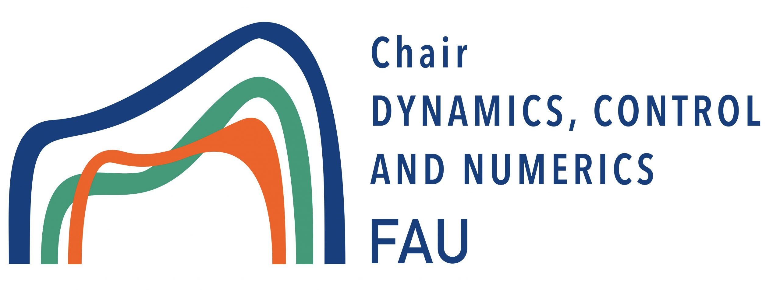 FAU DCN-AvH